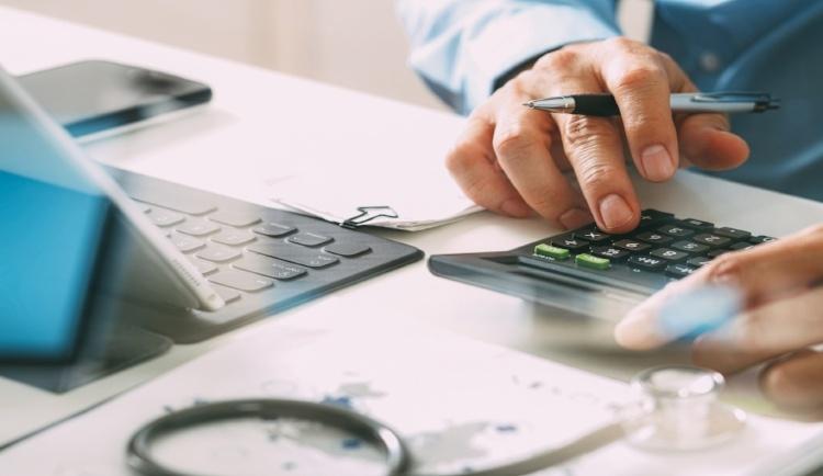 economia-di-scala-outsourcing-data-center-vantaggi