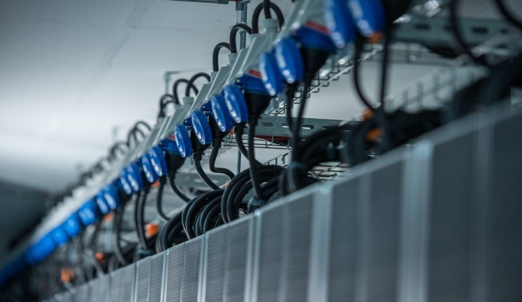 un-problema-di-connetività-location-del-data-center-di-back-up